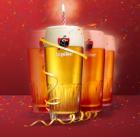 Geen verjaardagsfeest vanwege corona? 10 gratis Jupiler!