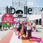 Gratis tickets voor de Libelle Zomerweek