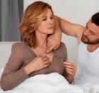 Maagzuurklachten? Test gratis anti-reflux wearable