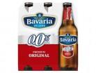 Probeer nu gratis Bavaria 0% (6-pack)