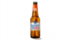 Test gratis allernieuwste Bavaria 0,0% bier