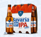 Probeer gratis Bavaria 0,0% IPA