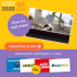 Win een gratis cadeaukaart t.w.v. €500 met je huisdier