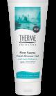 Gratis proefmonster: Test nu Finn Sauna Fresh Shower Gel
