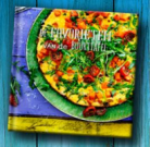 Gratis Aviko receptenboek t.w.v. €24,95!