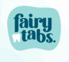 Gratis Fairytabs kindertandpasta (tabletten)
