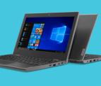 Gratis Lenovo Laptop t.w.v. €260 bij 1 jaar Vattenfall