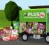 Gratis PLUS Boodschappenpakket t.w.v. ruim €50!
