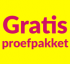 Gratis proefpakket TENA Lady of TENA Men