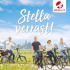 Gratis brochure Stella + 40% korting + kans op gratis e-bikes