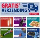 Gratis Westfalia cadeaubon + 5 x per maand kans op €50!