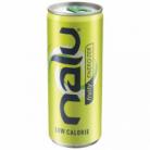 Test gratis caloriearme energiedrank