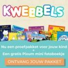 Gratis boekenpakket voor kinderen + minifotoboek