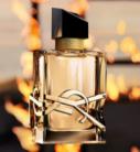 Gratis geursample Libre Eau de Parfum van Yves Saint Laurent