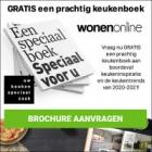 Gratis Keukenboek met alle trends van 20-21!