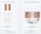 Gratis luxe samples Rituals anti-aging dagcrème