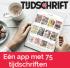 Gratis maand tijdschriften lezen op Tijdschrift.nl!