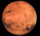Stuur je naam gratis naar Mars!