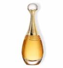 Gratis parfumsample DIOR – J'adore Infinissime