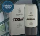 Gratis proefflacon scheerlotion The Shaving Institute
