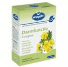 Gratis proefverpakking Wapiti gezondheidsproducten