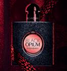 Gratis sample Black Opium Eau de Parfum van YSL!