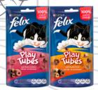 Gratis sample Felix Play Tubes