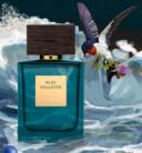 Gratis sample Rituals Eau de Parfum voor mannen