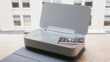 Test nu gratis: de eerste 'slimme' HP printer