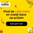 Gratis Herfstspel Lotto: win € 350 of lotenpakket