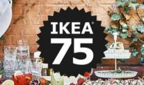 IKEA houdt gratis loterij: 1000 prijzen!