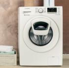 Gratis kans op een Samsung wasmachine t.w.v. €442!
