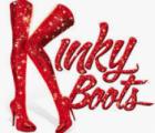 Test gratis musical Kinky Boots (en neem iemand mee)