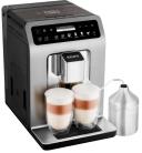 Test nu gratis een volautomatische espressomachine