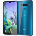 Gratis de net gelanceerde LG Q60 smartphone testen!