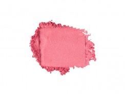 Test gratis l'Oréal Blush!