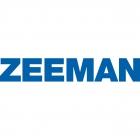 Testpanel Zeeman