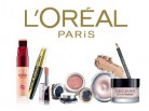 Test gratis l'Oréal make-up!