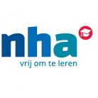Probeer NHA cursus vrijblijvend (gratis proefles)