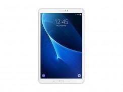 Gratis Samsung Galaxy Tab A. 10.1 bij Essent