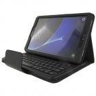Gratis Samsung Galaxy Tablet bij Essent