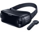 Gratis testen en houden Samsung Gear VR bril