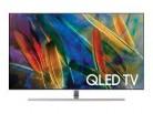 Test de allernieuwste Samsung Qled 4K TV