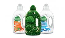 Test gratis het nieuwste ecologische wasmiddel