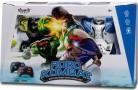 Gratis speelgoed testen: Silverlit Robo Combat en RC Stuntracer