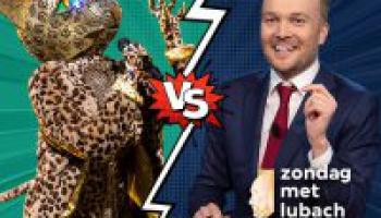 Verdien gratis Bol-bonnen met je mening over tv-programma's