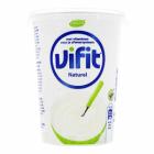 Probeer nu gratis Vifit Drinkyoghurt (0,5l)