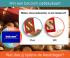 Gratis Feestdagen Prijsvraag: win € 200 Bol.com tegoed