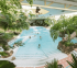 Doe de check en win een Center Parcs bon t.w.v. €500