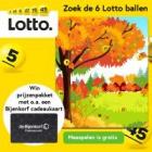 Zoek&win: Rituals Gift Card/Bijenkorf tegoedkaart/Cadeaukaart naar keuze (€100)